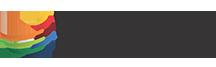 Logotipo PROFMAT | Unilab